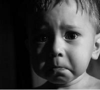 мнительность, как избавиться от мнительности, мнительный человек
