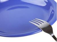 суточное голодание