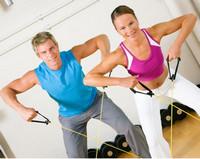 статические упражнения, статика, фитнес тренировки