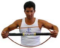 упражнения для грудных мышц, изометрические упражнения, грудные мышцы, мышцы груди