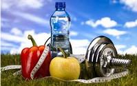 мотивация к похудению, взвешивание