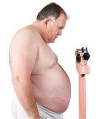хочу похудеть, не могу похудеть