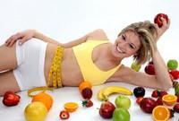 советы для похудения, как похудеть без вреда для здоровья