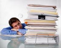 как избавиться от стресса, стресс на работе, стрессоустойчивость