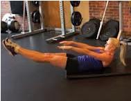 упражнения для мышц живота, мышцы пресса, мышцы живота, изометрические упражнения, пресс