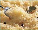 квашеная капуста, как приготовить квашеную капусту, польза квашеной капусты