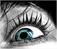 страх, что такое страх, у страха глаза велики
