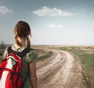 страх одиночества, как избавиться от страха одиночества