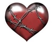 страх любви, как преодолеть страх любви