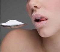 сахар, вред сахара, польза сахара