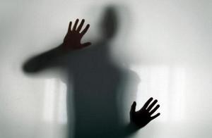 страхи мужчин
