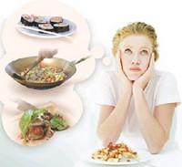 как правильно питаться, правильно питаться