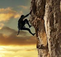 как стать успешным, психология успеха