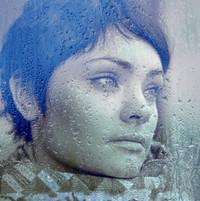 грусть – печаль, грусть – это
