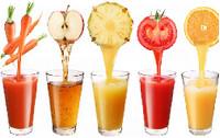 польза свежевыжатого сока, вред свежевыжатого сока, польза сока, свежевыжатый сок