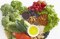 антиоксиданты, что такое антиоксиданты, природные антиоксиданты, свободные радикалы