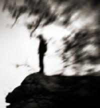 воспоминания, плохие воспоминания, как избавиться от воспоминаний, хорошие воспоминания