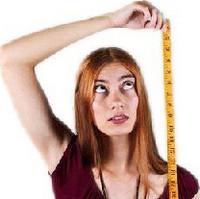 гормон роста, соматотропин, что такое гормон роста, гормон роста соматотропин, выработка гормона роста