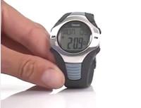 как выбрать пульсометр, пульсометр отзывы, зачем нужен пульсометр, пульсометр для бега