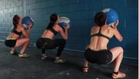 кроссфит для начинающих, кроссфит для новичков, кроссфит упражнения, кроссфит тренировки, кроссфит программы