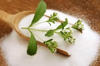что такое стевия, свойства стевии, сахарозаменитель стевия, натуральный сахарозаменитель стевия