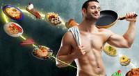 диета для пресса, диета для живота