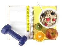 как восстановить обмен веществ и похудеть, как нормализовать обмен веществ, как улучшить обмен веществ
