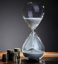 время – деньги, ценность времени, цена времени, сила времени, теория получаса