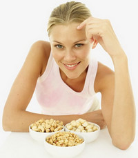 арахис, польза и вред арахиса, польза арахиса, вред арахиса, земляной орех