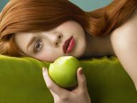состав яблок, польза яблок, яблоки польза