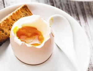 куриные яйца, польза яиц