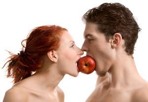 советы по похудению, здоровое похудение