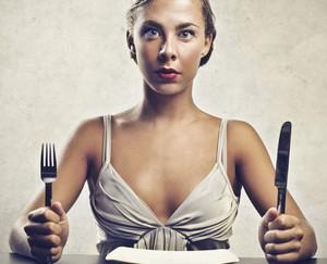жесткие диеты, не работают