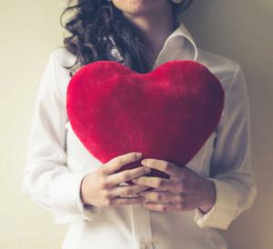 как не принимать близко к сердцу