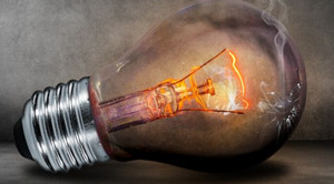 как повысить свою энергетику